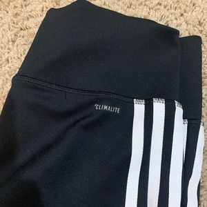 adidas Other - Adidas climacool leggings